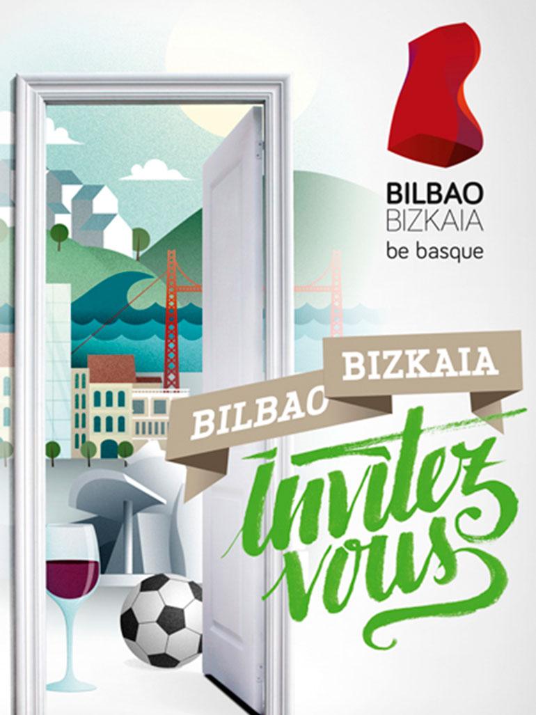 invitez-vous_nerea-alberdi