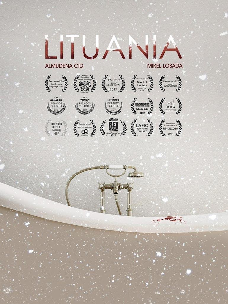 lituania_nerea-alberdi