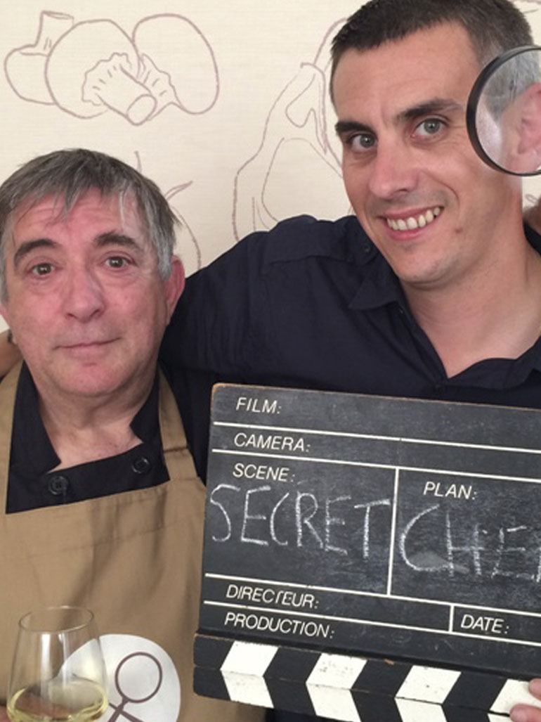 secret-chef_nerea-alberdi