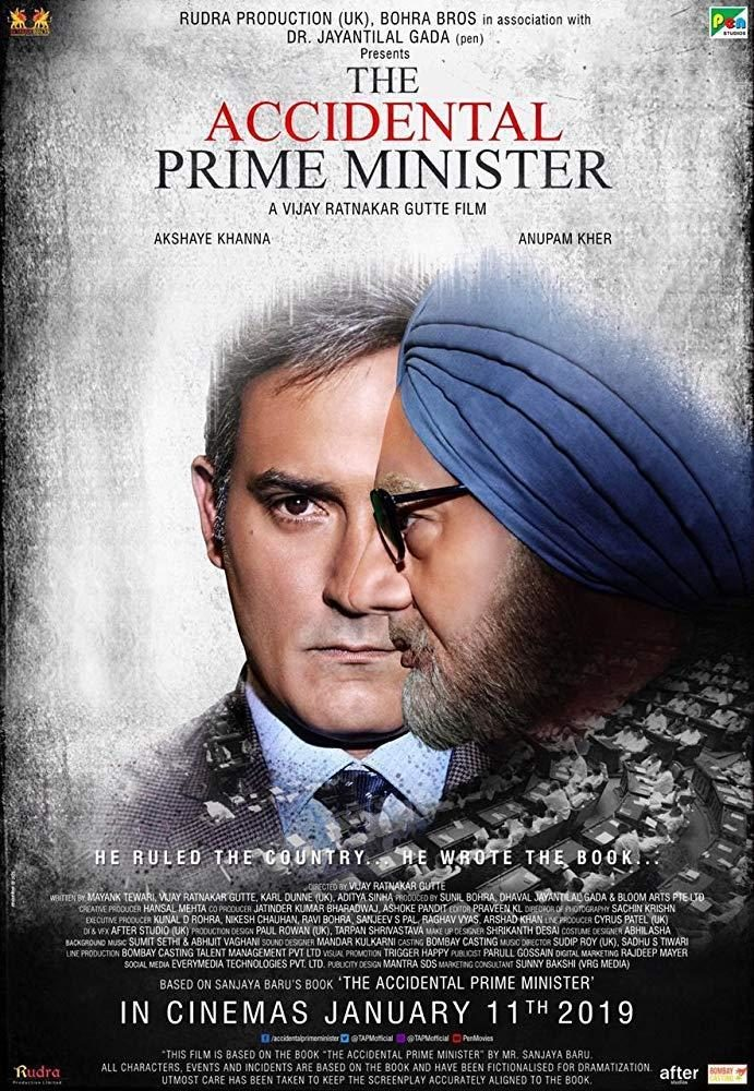 the_accidental_prime_minister-361017596-large