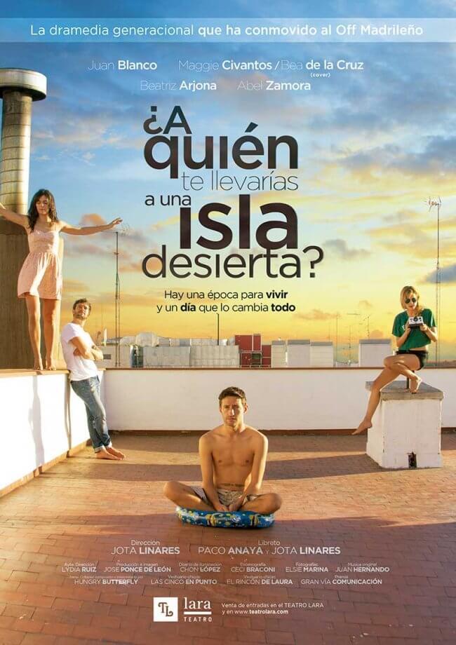 a_quien_te_llevarias_a_una_isla_desierta-650×920