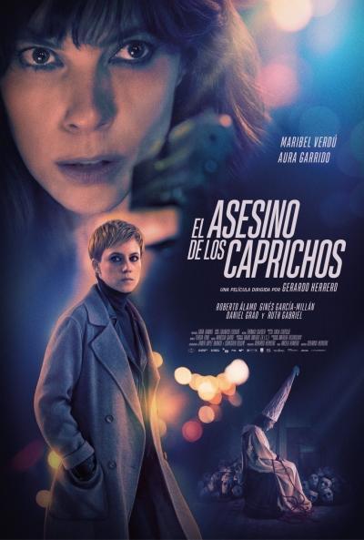 el_asesino_de_los_caprichos-838407668-large