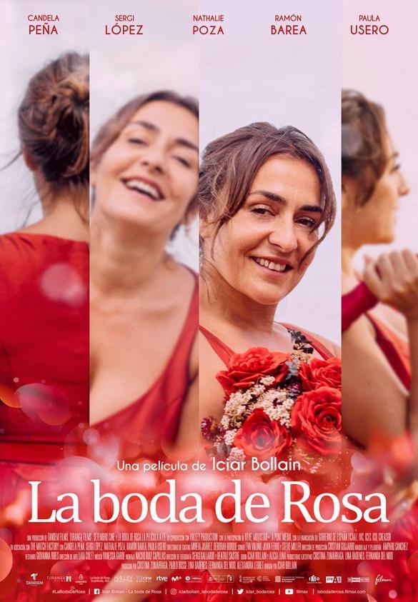 La_boda_de_Rosa-406236302-large