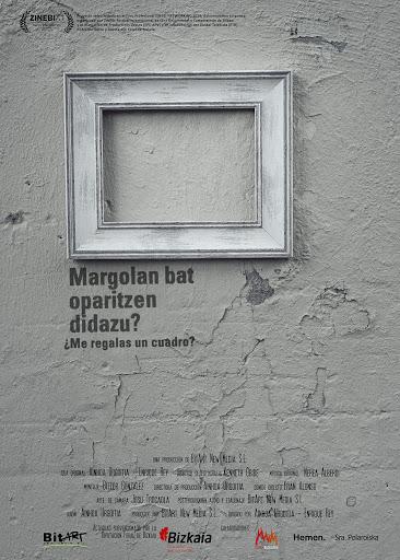 margolan